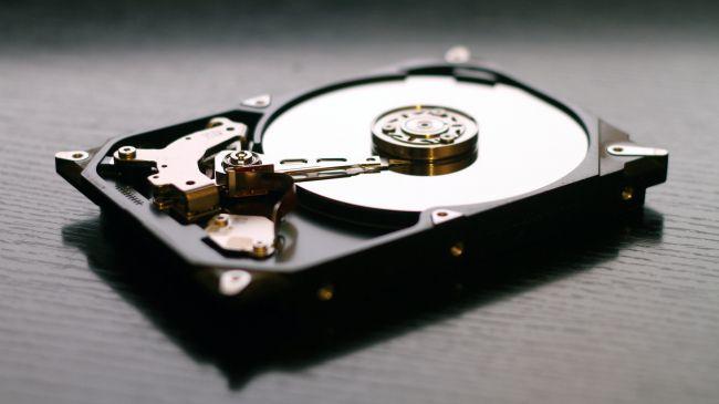 khac nhau HDD và SSD 2