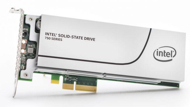 khác nhau HDD và SSD 4