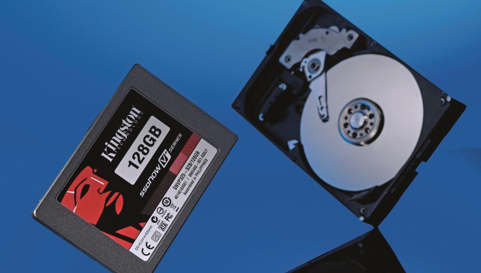 khac nhau HDD và SSD 5