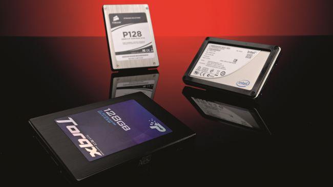 khac nhau HDD và SSD 6