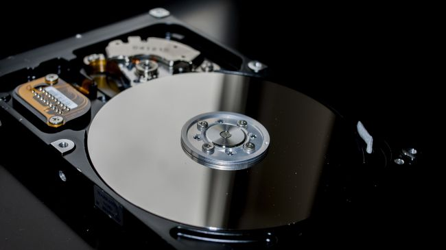 khác nhau HDD và SSD 8
