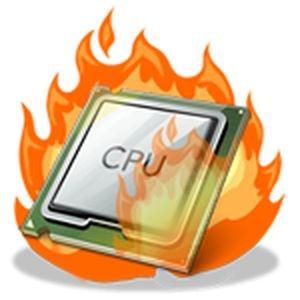 Lỗi nhiệt độ cpu cao khi cắm sạc laptop – Service host: Connected Devices Platform chiếm % CPU